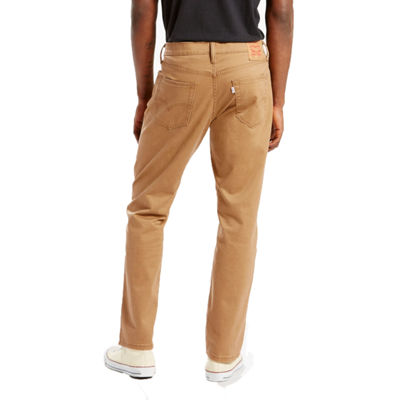 Levi's 541 Tapered Leg Jean-Big and Tall