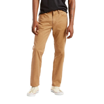 Levi's® Mens 541™ Tapered Athletic Fit Jean-Big and Tall