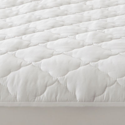 Pacific Coast Textiles T400 Mattress Pad