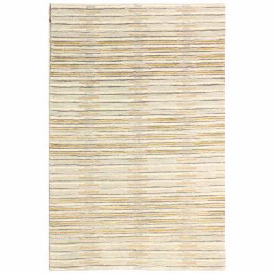 Princeton 100% Wool Hand Tufted Area Rug