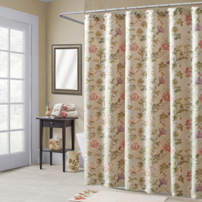 Croscill Classics Daphne Shower Curtain