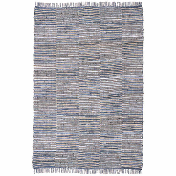 St.Croix Trading  Earth First Jeans Rectangular Rugs