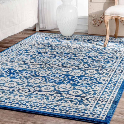 nuLoom Turnbull Rug