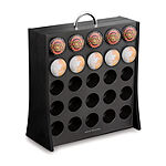 Mind Reader 50-ct. K-Cup® Wall Storage