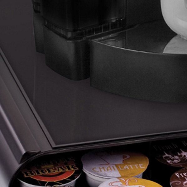 Mind Reader 36-ct. Anchor K-Cup® Drawer