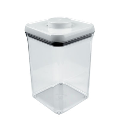 OXO 4-qt. Food Container