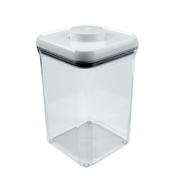 OXO Food Container
