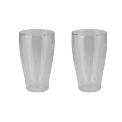 Kalorik 2-pc. Drinkware Set