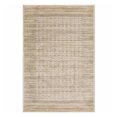 Decor 140 Elyn Rectangular Rugs