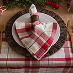 Design Imports 6-pc. Napkins