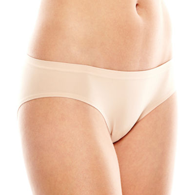Jockey Seamfree® Air Knit Bikini Panty 2141