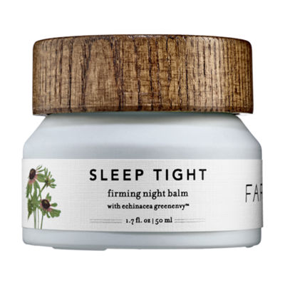 Farmacy Sleep Tight Firming Night Balm