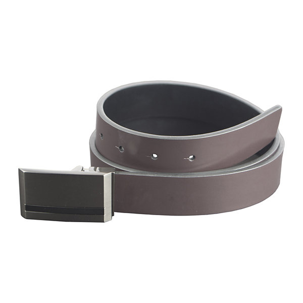 JF J. Ferrar® Feather-Edge Reversible Belt