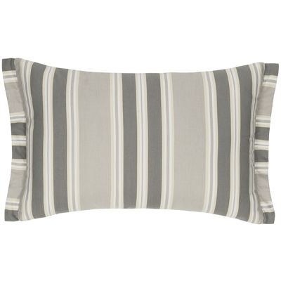 Williamsburg Eve Oblong Decorative Pillow