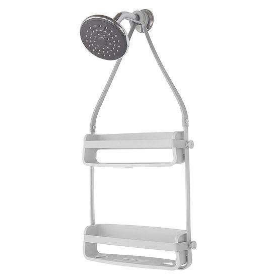 Umbra® Flex Shower Caddy