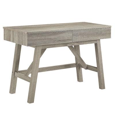 Trey Desk