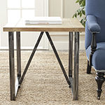 Banfield End Table