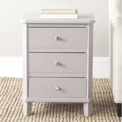 Lorelai End Table