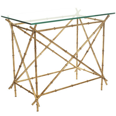 Kalilua Accent Table