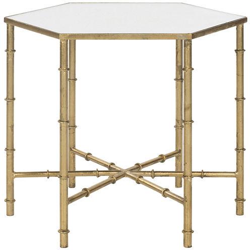 Kihei Accent Table