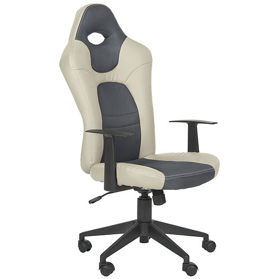 Hamline Desk Chair