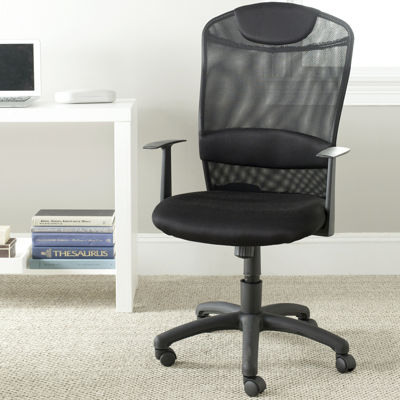 Duluth Desk Chair