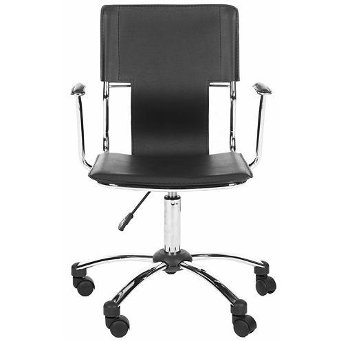 Bemidji Desk Chair
