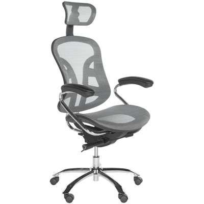 Concordia Desk Chair