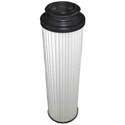 Hoover® Long-Life HEPA Cartridge Filter  40140201