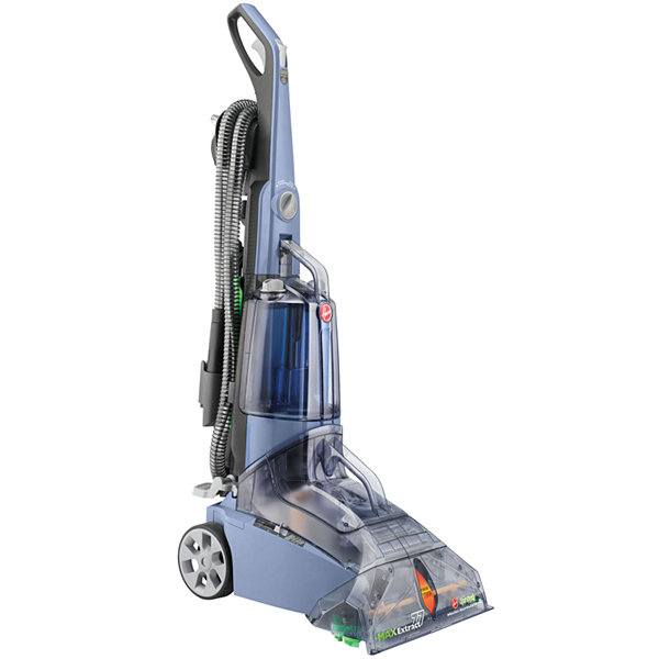 HooverR Max ExtractR 77 Multi Surface ProTM Carpet And Hard Floor Deep