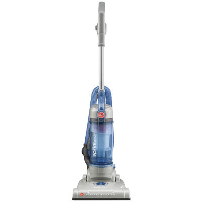 Hoover® Sprint™ QuickVac Bagless Upright Vacuum  UH20040