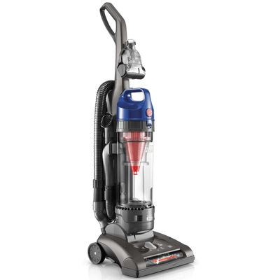 Charming Hoover® WindTunnel® 2 High Capacity Upright Vacuum UH70805