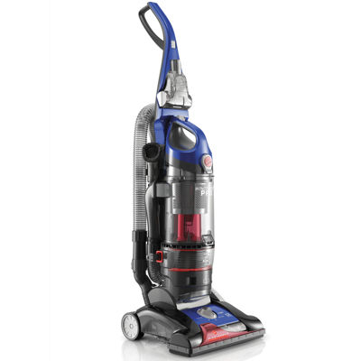 Hoover® WindTunnel® 3 Pro Upright Vacuum  UH70905