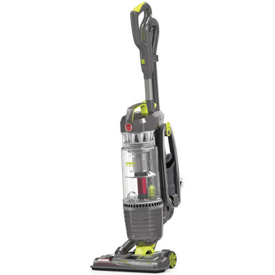 Hoover® WindTunnel® Air™ Pro Bagless Upright Vacuum  UH72450