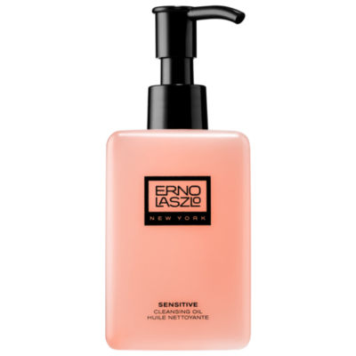 Erno Laszlo Sensitive Cleansing Oil