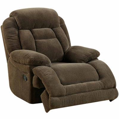 Haney Fabric Chair