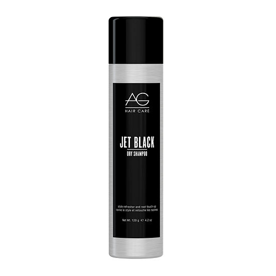 AG Hair Dry Shampoo - 4.2 oz.