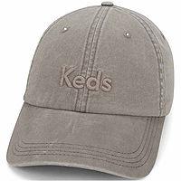 Keds Baseball Cap (6 color options)
