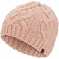 beanies   hats f22415dde7b