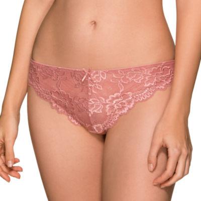 Dorina Lace G-String Panty