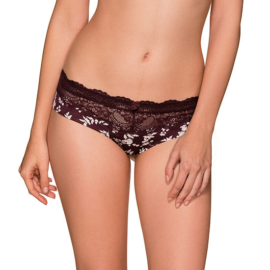 Dorina Annette Lace Hipster Panty
