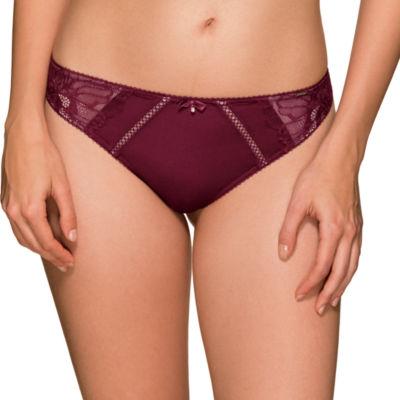 Dorina Hannah Lace Thong Panty