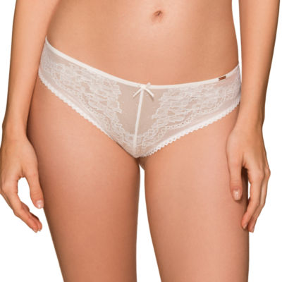 Dorina Lucy Lace Hipster Panty