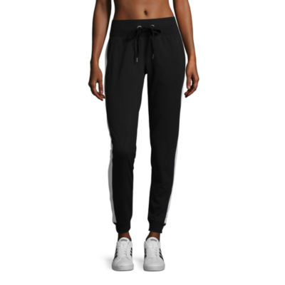 Xersion Knit Jogger Pants-Talls