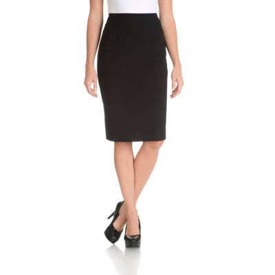 Larry Levine Pencil Skirt