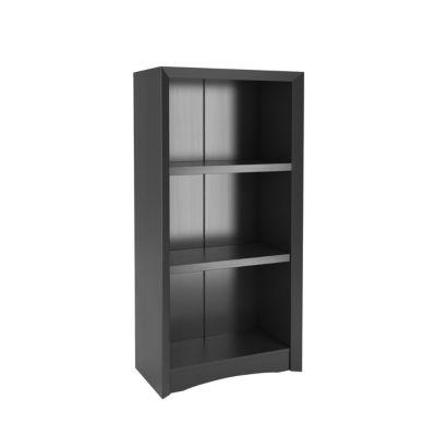 "Quadra 47"" Tall Adjustable Bookshelf"