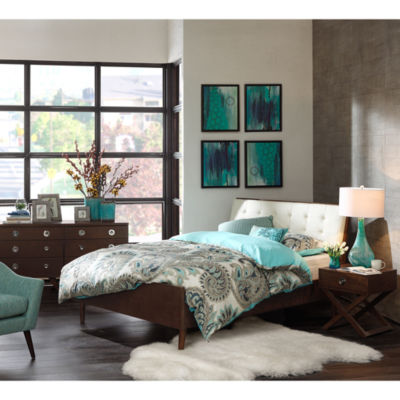 INK + IVY Cosmo Bed