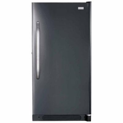 Frigidaire16.6 cu. ft Upright Freezer