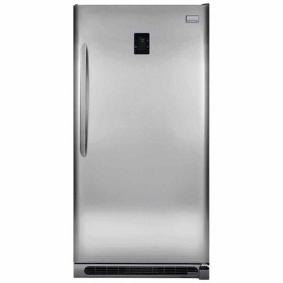 Frigidaire Gallery Upright Freezer