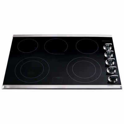 "Frigidiaire Gallery 30"" Electric Cooktop"